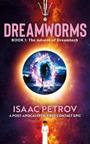Dreamworms