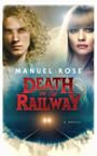Death on the Railway