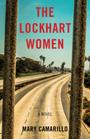 The Lockhart Women