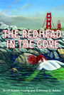 The Redhead in the Cove
