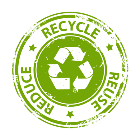 4.Helping Even You Reduce Waste Material